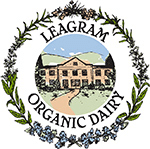 Leagram Organic Dairy